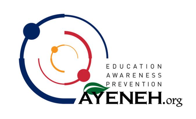 Ayeneh Foundation (USA/IRAN)